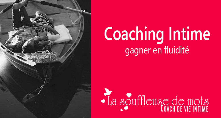 coaching intime